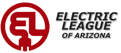 Arizona Electric League