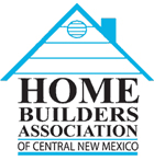 Home Builders Association of Central New Mexico