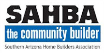 Southern Arizona Homebuilders Association