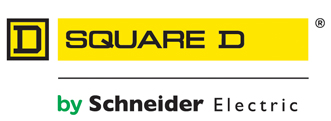 Square D - By Schneider Electric